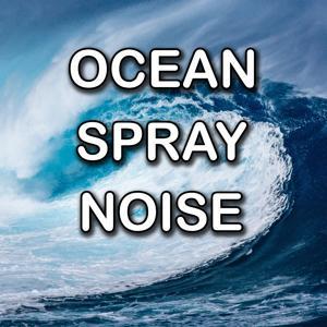 Ocean Spray Noise
