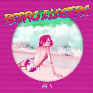 Retro Electro, Vol. 3