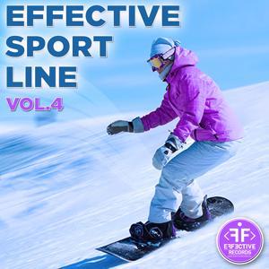 Effective Sport Line, Vol. 4