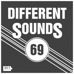 Different Sounds, Vol. 69