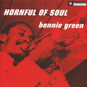 Hornful of Soul (2013 Remastered Version)