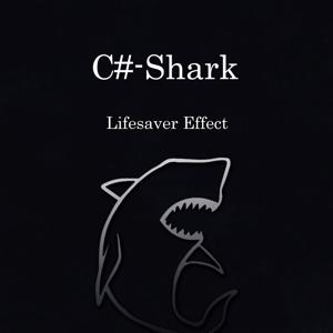 C Shark