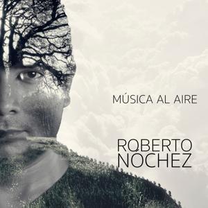 Música Al Aire