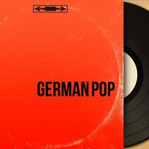 German Pop