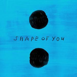 Shape of You (Latin Remix) [feat. Zion & Lennox]
