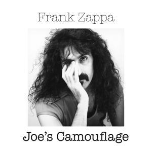 Joe's Camouflage