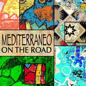 Mediterraneo on the Road