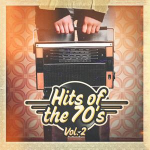 Hits of the 70's, Vol. 2
