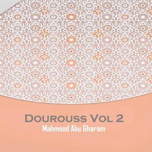 Dourouss Vol 2