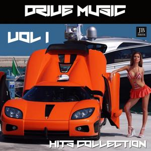 Drive Music Medley 1: Poker Face / Feeling Better/ La La Song / Human / I Look to You / I Kissed a Girl / All Summer Love / Closer / Great DJ / Bleeding Love / When You Believe / Viva la Vida / 4 Minutes / Funky Bahia