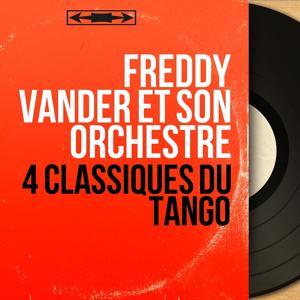 4 Classiques du tango