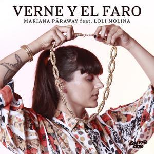 Verne y el Faro