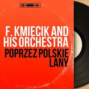 Poprzez Polskie Lany