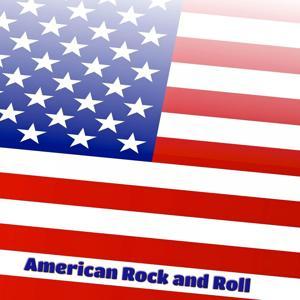 American Rock and Roll - 100 Original Recordings