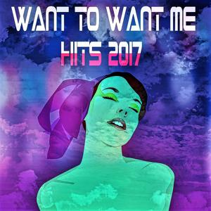 Want to Want Me Hits 2017