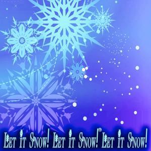 Let it Snow! Let it Snow! Let it Snow! - 50 Original Christmas Songs