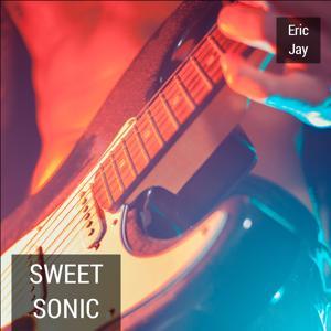 Sweet Sonic