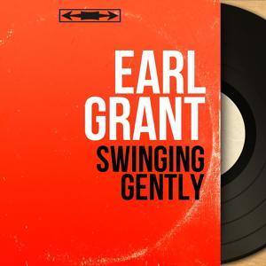 Swinging Gently