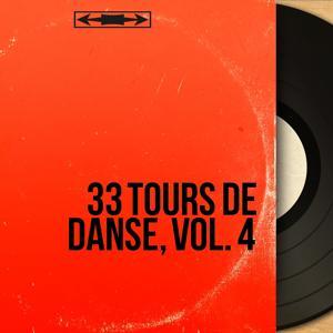 33 tours de danse, vol. 4