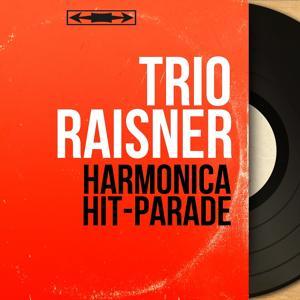 Harmonica Hit-parade