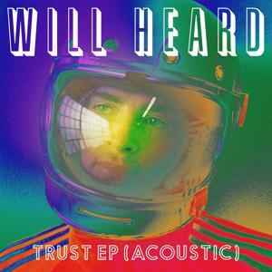 Trust EP (Acoustic)