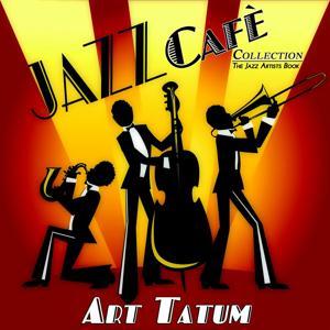 Jazz Cafè Collection