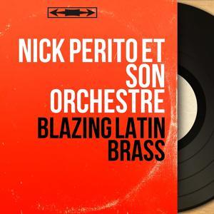 Blazing Latin Brass