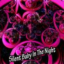 Silent Baby In The Night