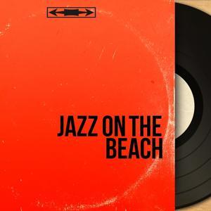 Jazz on the Beach