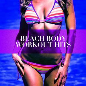 Beach Body Workout Hits