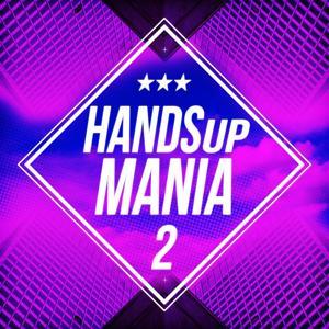 Handsup Mania 2