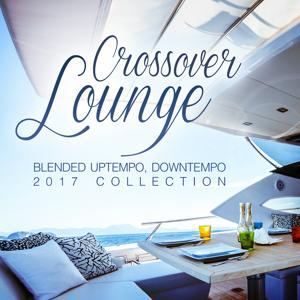 Crossover Lounge 2017