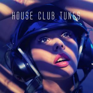 House Club Tunes