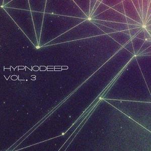 Hypnodeep, Vol. 3