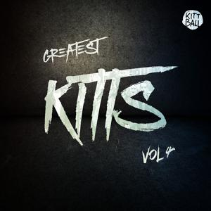 Greatest Kitts, Vol. 4