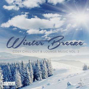 Winter Breeze, Vol. 2