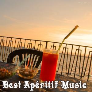 Best Apéritif Music