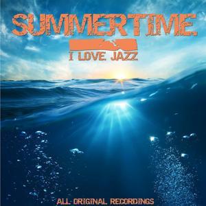 Summertime (I Love Jazz)