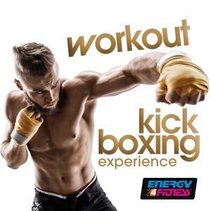 Workout Kick Boxing Experience