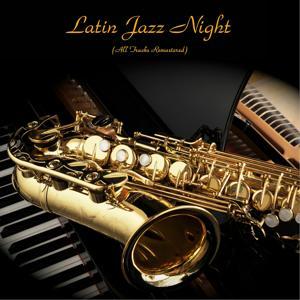 Latin Jazz Night