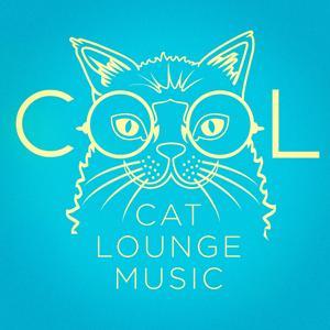 Cool Cat Lounge Music