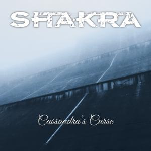 Cassandra's Curse