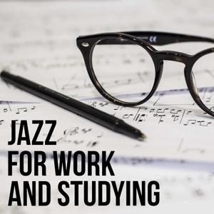 Jazz for Work & Study