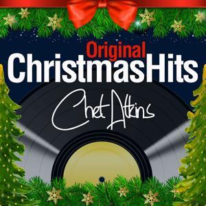 Original Christmas Hits