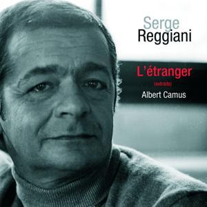 L'Etranger (Albert Camus)