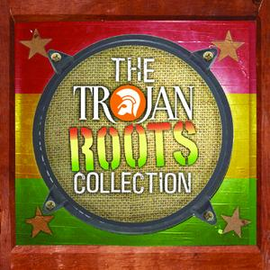 Trojan Roots Collection
