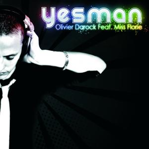 Yes Man-Radio Edit