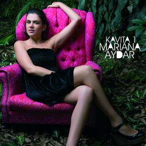 Kavita 1