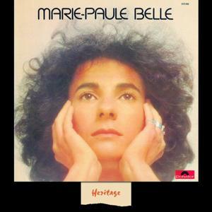 Heritage - Maman, J'ai Peur - (1976)