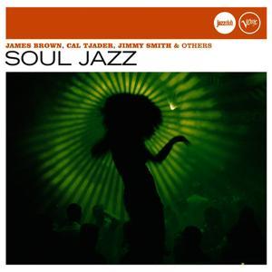 Soul Jazz (Jazz Club)